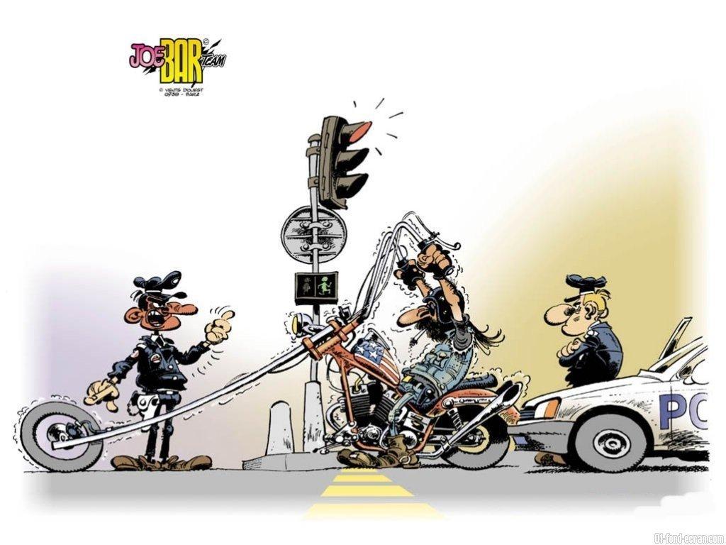 188025353172386970 moreover 85395 Metric Wiring Made Easy likewise 620sh 1966 1969 Harley Fhl Wiring Diagram also Cb750 Simplified Wiring Diagram moreover Reader Rides Franks 1986 Honda Rebel Bobber. on honda cb750 chopper wiring diagram